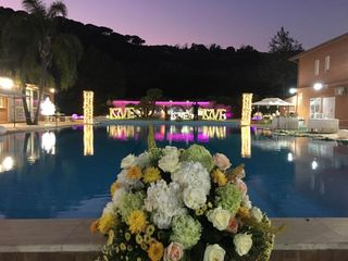 Park Hotel Paradiso 5