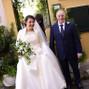 Le nozze di Rita Bianchi e Casanatura Vivaio 8