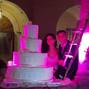 Le nozze di Mariagrazia e Castello Bevilacqua 8