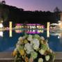 Le nozze di Orazio Valenti e Park Hotel Paradiso 12