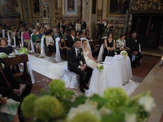 Alessandro Pellicciari Wedding Designer 2