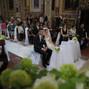 Le nozze di Agata Amitrano e Alessandro Pellicciari Wedding Designer 7