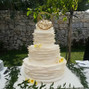 Le nozze di Roberta La Raffa e Morena Eventi 8