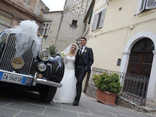 Alessandro Pellicciari Wedding Designer 3