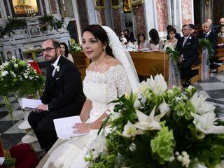 Casanatura Vivaio 4