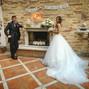 Le nozze di Giada Massacesi e Castello Chiola 8