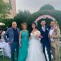 Le nozze di Mariagrazia e Castello Bevilacqua 9