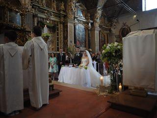 Alessandro Pellicciari Wedding Designer 4