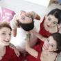 le nozze di Valentina Peretti e Art e Photo 6