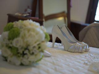 Alessandro Pellicciari Wedding Designer 5