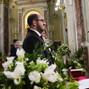 Le nozze di Rita Bianchi e Casanatura Vivaio 10