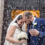 Le nozze di Laura S. e Decanter Wedding Photography 3