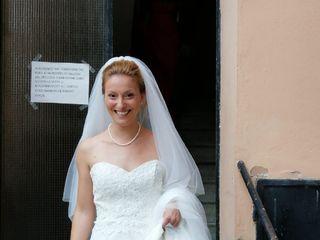 Blu Sposa 5