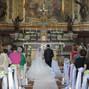 Le nozze di Agata Amitrano e Alessandro Pellicciari Wedding Designer 13