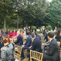 Le nozze di Anahi Ramirez e MM Noleggi 5