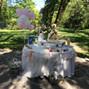 le nozze di Sara e Ristorante Villa Sider Park 12