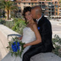 Le nozze di Marta Minoccheri e Lori Fotottica 4