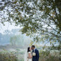 Le nozze di Laura S. e Decanter Wedding Photography 4