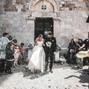 le nozze di Lia Machiavelli e Fotoori 11