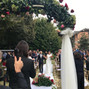 Le nozze di Anahi Ramirez e MM Noleggi 6