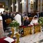 Le nozze di Rita Bianchi e Casanatura Vivaio 14