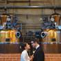 Le nozze di Stefania Perlotti e Ristorante Due Colombe al Borgo Antico 6