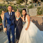 Le nozze di Laura Verdoliva e Associazione Cerimoniepertutti 12