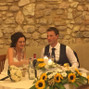 Le nozze di Roberta Rigodanze e Villa Arazzi 14