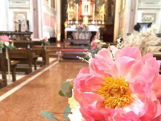 Il Fiore di Fabrizio Ghiroldi 3