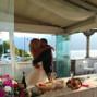 Le nozze di Salvatore e Morena e Sottovento Lierna 23