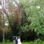 Le nozze di Maria Grazia Zerbetto e Ai Tre Tesori 7