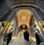 Le nozze di Tanya e Paolo & Ketty Garbellano - Foto Mira dal 1954 10
