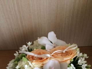 Floran 1