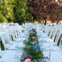 le nozze di Marinella Sclocco e Bongè Catering 2