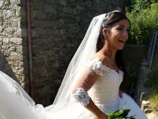 Le Spose di Mary 5