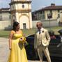 le nozze di Elena e Allevi Sposo -  Gente & Moda 5