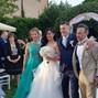 Le nozze di Mariagrazia e Castello Bevilacqua 18