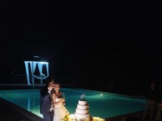 La Maison Wedding 4