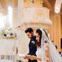 le nozze di Rossana Occhiuzzi e Studio Roscetti 13