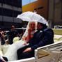 le nozze di Luana e Scuderia Cialdella 18