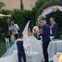 Le nozze di Mariagrazia e Castello Bevilacqua 19