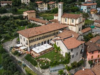 Castello Oldofredi 2
