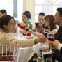 le nozze di Valentina Peretti e Art e Photo 16