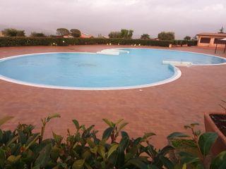 Popilia Country Resort 5