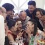 le nozze di Valentina Peretti e Art e Photo 17