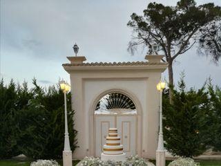 Tenimento San Giuseppe - La Magione 5