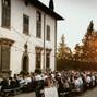 le nozze di Alessandra Giampieri e SPBstudio Fotografico 30
