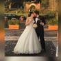 le nozze di Laura Falchetti e Antonella Spose 14