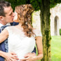 le nozze di Pietro Rota e Daniele Cortinovis Fotografia 1