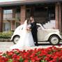 le nozze di Valeria e Studio Fotografico Negri 14
